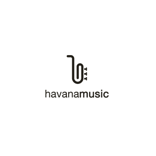 I visualise a music project in Havana