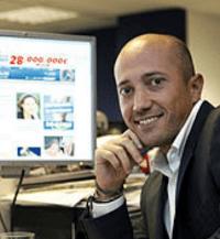 Miguel Freijo Buendia