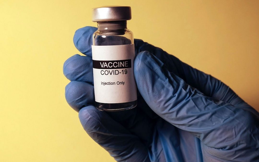 About the Cuban vaccine