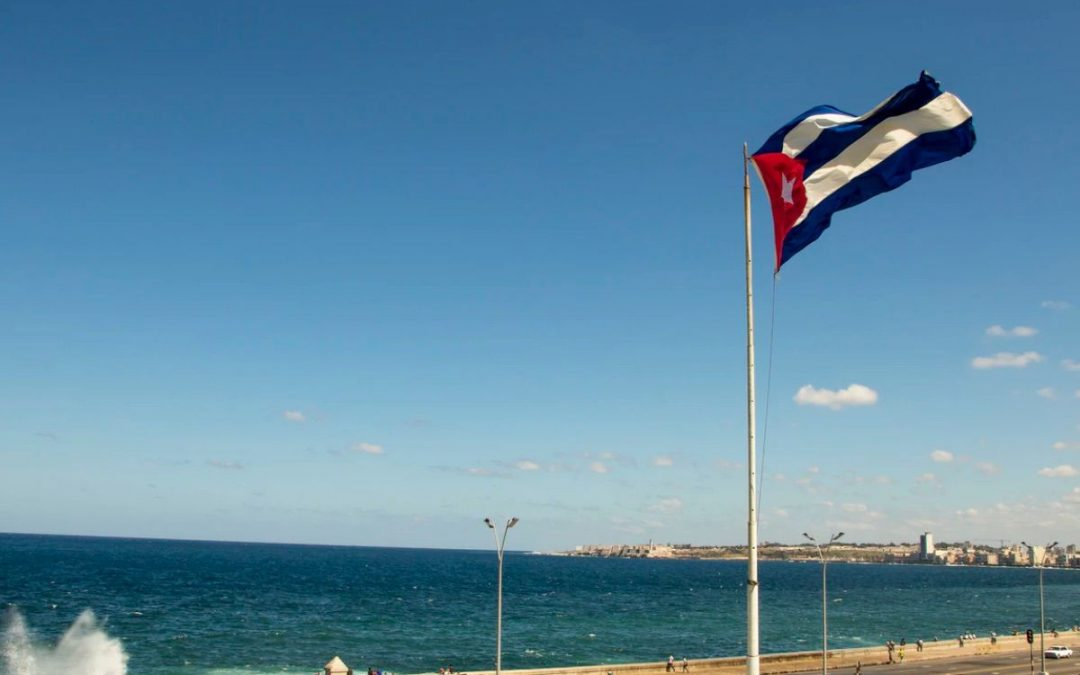 Cuba – New opportunities to self-employed business