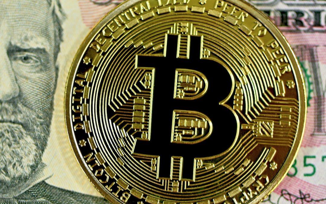 Bitcoins in Cuba – Promising future?