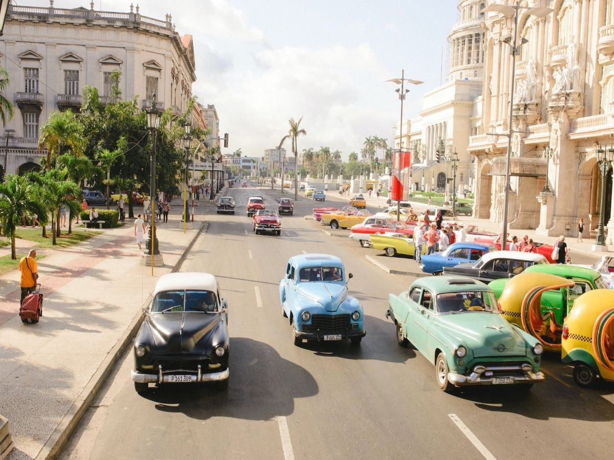 cuba-some-light-at-the-end-of-the-tunnel